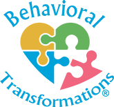Behavioral Transformations